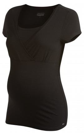 Noppies Ventebluse - Lely