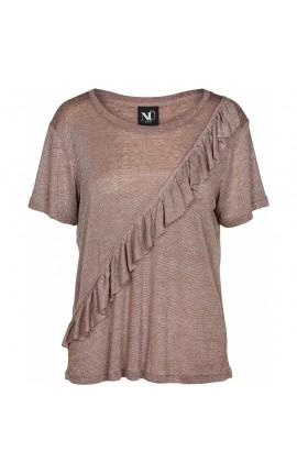 NÜ Aoj T-shirt