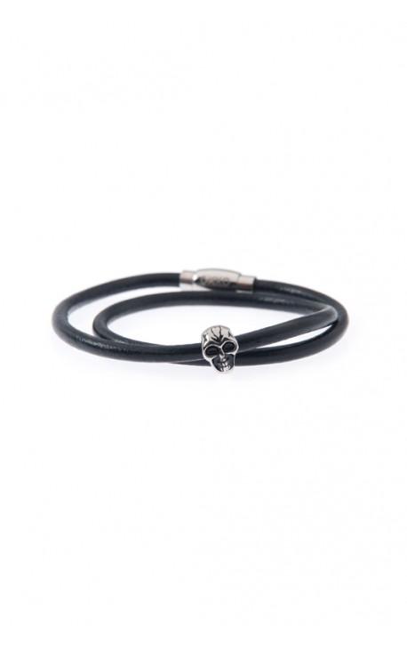 OXXO Design Herre armbånd