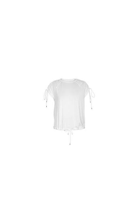 NÜ LUXURY T-Shirt