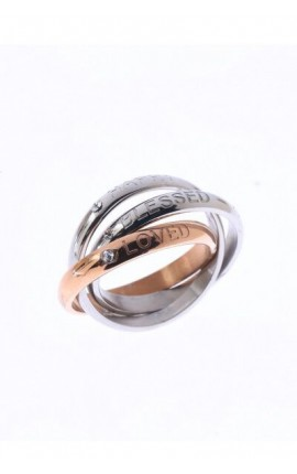 OXXO Design Ringe 821R