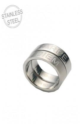 OXXO Design Ringe 8-39R