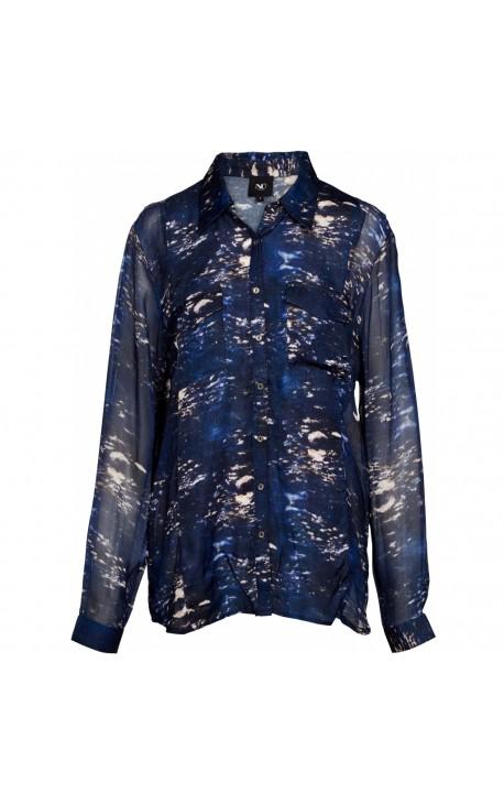 NÜ Caia Shirt
