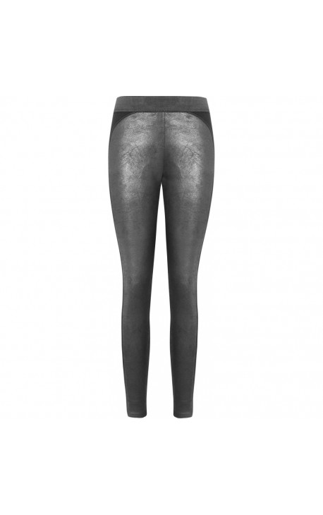 NÜ JET CLOVE Leggings