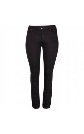 ZOEY KATHERINE Jeans