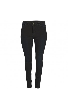 ZOEY Denim bukser
