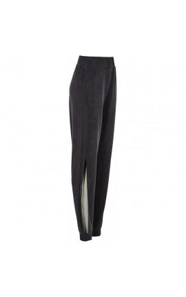 NÜ Cupro pants