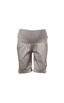 Ventetøj - Shorts