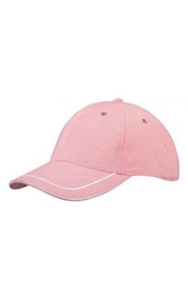 Slazenger Cap