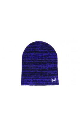 Hoppipolla Bant Black/Purple