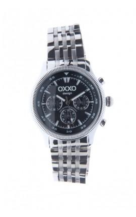 OXXO Design  Herre Ur