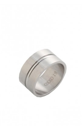 OXXO Design Herre Ring